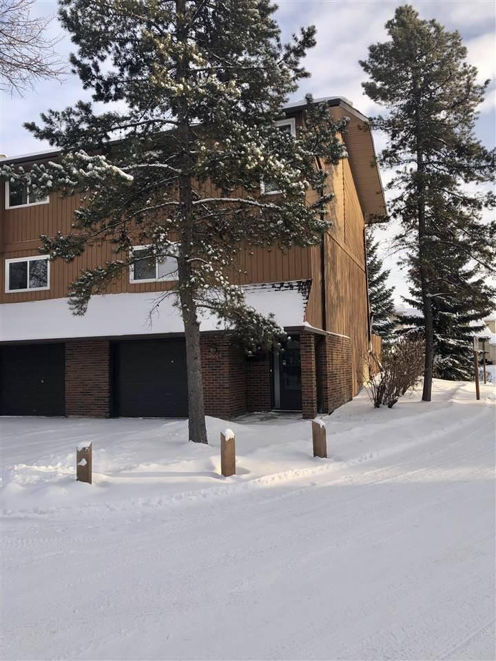 12004 157 Avenue Nw, Edmonton | Image 2