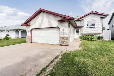 House for sale at 12005 104a  St Grande Prairie Alberta - MLS: A1018775