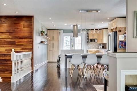 House for sale at 12007 Brae Rd Southwest Calgary Alberta - MLS: C4289927