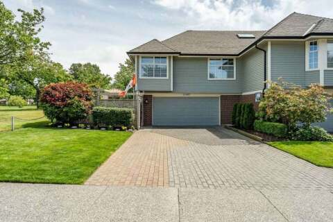Townhouse for sale at 12007 Boundary Dr S Surrey British Columbia - MLS: R2465331