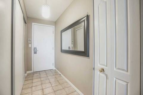 Condo for sale at 1000 The Esplanade Rd Unit 1201 Pickering Ontario - MLS: E4725026
