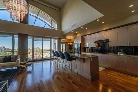 Condo for sale at  111 St NW Unit 1201 Edmonton Alberta - MLS: E4215823