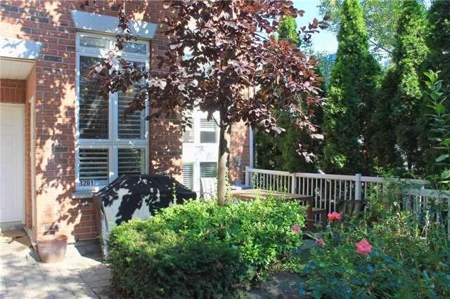 King West Village Condos: 12 Sudbury Street, Toronto, ON