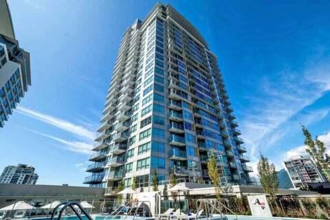 Condo for sale at 125 14th St E Unit 1201 North Vancouver British Columbia - MLS: R2459803