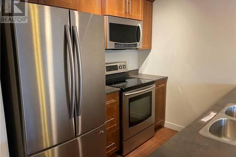 Condo for sale at 135 Sandpiper Rd Unit 1201 Fort Mcmurray Alberta - MLS: fm0189657