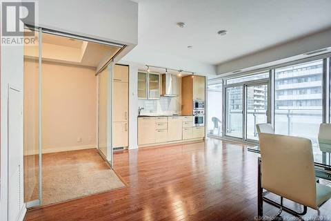 Condo for sale at 14 York St Unit 1201 Toronto Ontario - MLS: C4458810