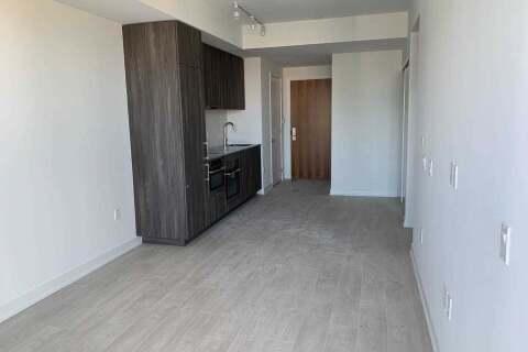 Apartment for rent at 15 Queens Quay Unit 1201 Toronto Ontario - MLS: C4925212