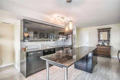 Condo for sale at 15 Singer Ct Unit 1201 Toronto Ontario - MLS: C4721755