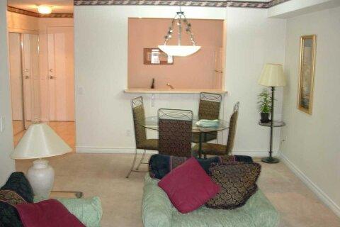 Apartment for rent at 152 St Patrick St Unit 1201 Toronto Ontario - MLS: C4996014