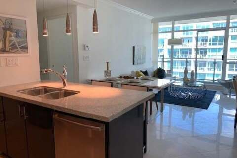 Condo for sale at 162 Victory Ship Wy Unit 1201 North Vancouver British Columbia - MLS: R2457370