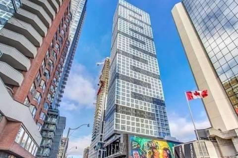 1201 - 181 Dundas Street, Toronto | Image 1