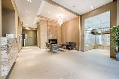 Apartment for rent at 185 Bonis Ave Unit 1201 Toronto Ontario - MLS: E4660620