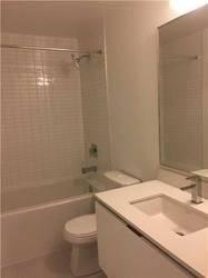 Apartment for rent at 200 Bloor St Unit 1201 Toronto Ontario - MLS: C4578426