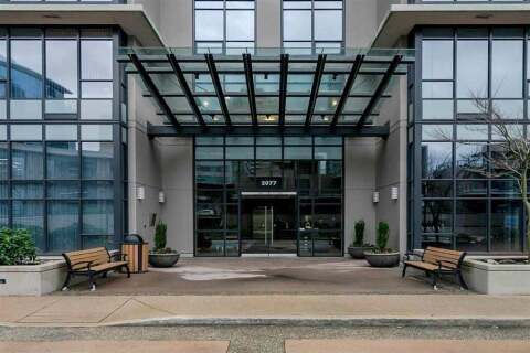 Condo for sale at 2077 Rosser Ave Unit 1201 Burnaby British Columbia - MLS: R2499072