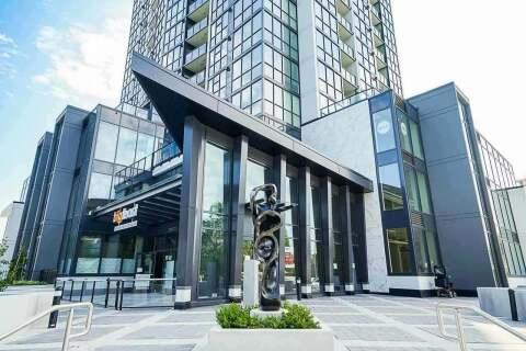 Condo for sale at 2180 Gladwin Rd Unit 1201 Abbotsford British Columbia - MLS: R2474088