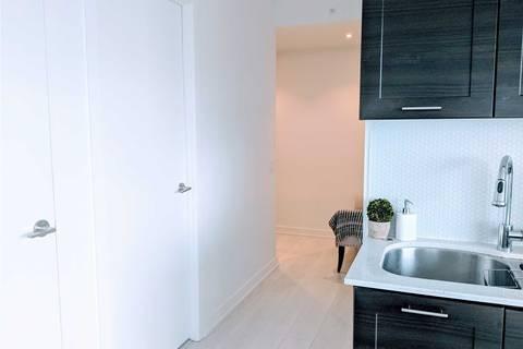 Apartment for rent at 2200 Lake Shore Blvd Unit 1201 Toronto Ontario - MLS: W4383246