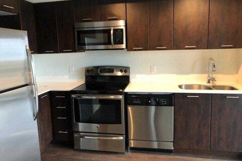 Apartment for rent at 2220 Lake Shore Blvd Unit 1201 Toronto Ontario - MLS: W4968954