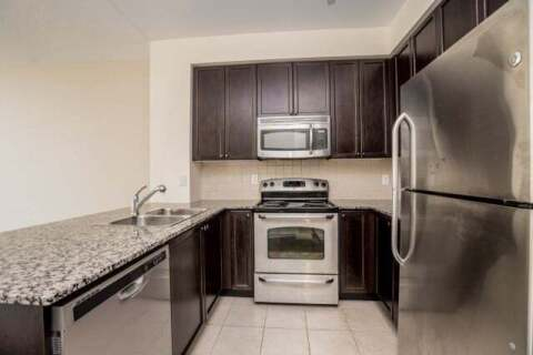 Apartment for rent at 225 Webb Dr Unit 1201 Mississauga Ontario - MLS: W4832640