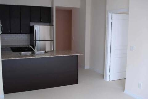 Apartment for rent at 225 Webb Dr Unit 1201 Mississauga Ontario - MLS: W4868770