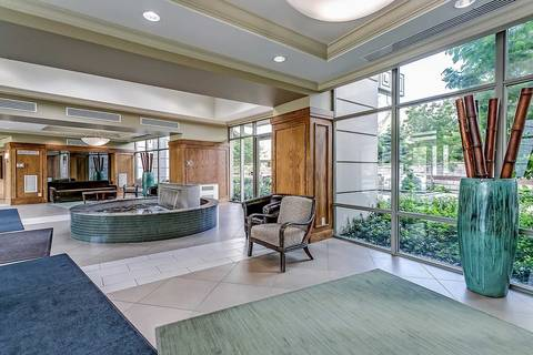 Condo for sale at 2379 Central Park Dr Unit 1201 Oakville Ontario - MLS: W4601650