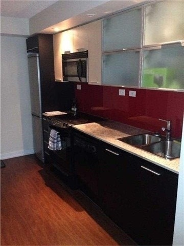 For Rent: 1201 - 25 Capreol Court, Toronto, ON | 1 Bed, 1 Bath Condo for $2,250. See 5 photos!