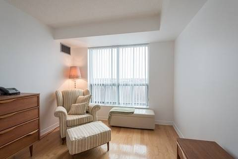 Condo for sale at 2565 Erin Centre Blvd Unit 1201 Mississauga Ontario - MLS: W4421354