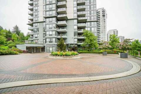Condo for sale at 288 Ungless Wy Unit 1201 Port Moody British Columbia - MLS: R2466864
