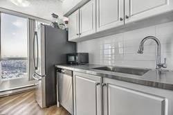 Condo for sale at 3077 Weston Rd Unit 1201 Toronto Ontario - MLS: W4374419