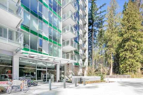 Condo for sale at 3355 Binning Rd Unit 1201 Vancouver British Columbia - MLS: R2466606