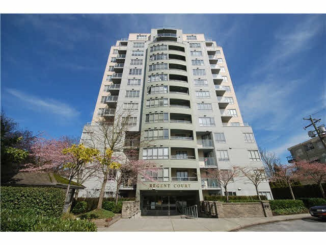 Removed: 1201 - 3489 Ascot Place, Vancouver, BC - Removed on 2019-08-27 05:27:31