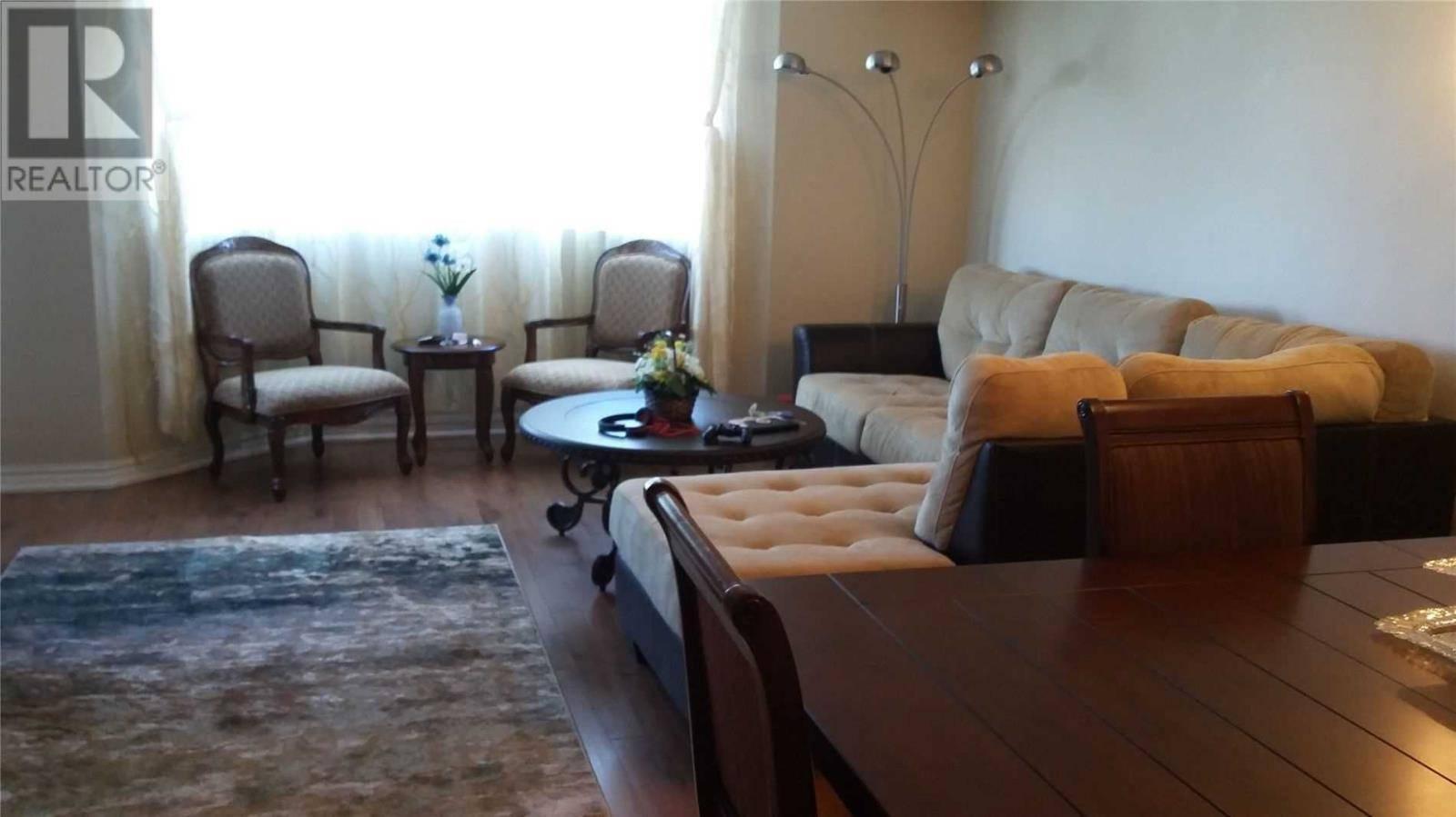 Apartment for rent at 3845 Lake Shore Blvd Unit 1201 Toronto Ontario - MLS: W4733422