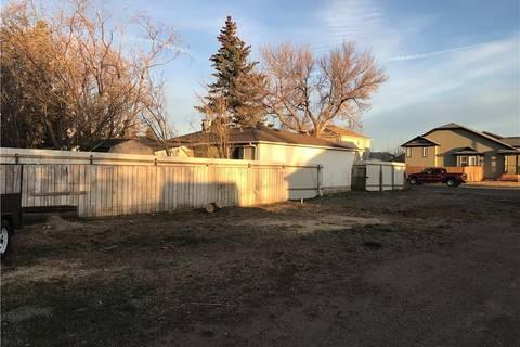 Home for sale at 1201 40 Ave N Lethbridge Alberta - MLS: LD0164067