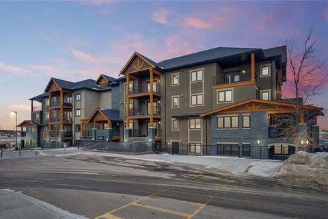 1201 - 402 Kincora Glen Road Northwest, Calgary | Image 1