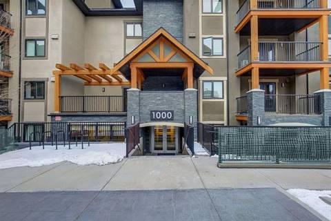 1201 - 402 Kincora Glen Road Northwest, Calgary | Image 2