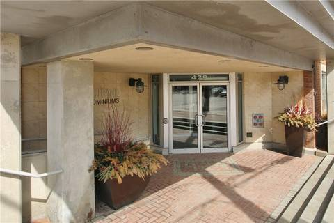Condo for sale at 429 Somerset St Unit 1201 Ottawa Ontario - MLS: 1143189