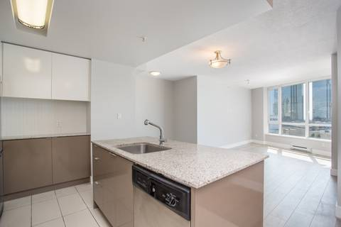 Condo for sale at 4808 Hazel St Unit 1201 Burnaby British Columbia - MLS: R2398735