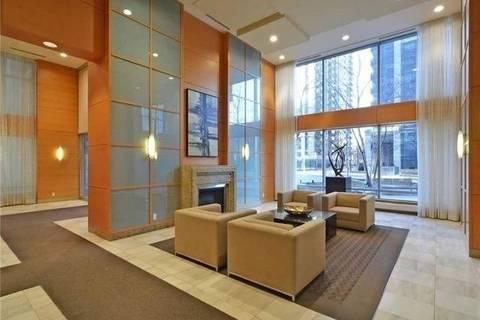 Apartment for rent at 4978 Yonge St Unit 1201 Toronto Ontario - MLS: C4687739