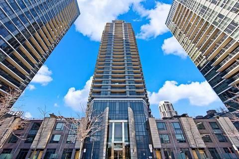 Condo for sale at 5 Valhalla Inn Rd Unit 1201 Toronto Ontario - MLS: W4740013