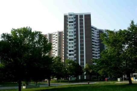 Sold: 1201 - 5 Vicora Linkway Way, Toronto, ON