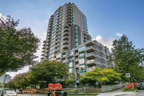 Condo for sale at 5189 Gaston St Unit 1201 Vancouver British Columbia - MLS: R2363442