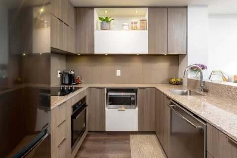 Condo for sale at 55 Regent Park Blvd Unit 1201 Toronto Ontario - MLS: C4813264