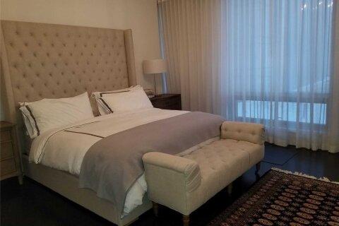 Apartment for rent at 55 Scollard St Unit 1201 Toronto Ontario - MLS: C4966548