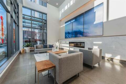 Condo for sale at 6098 Station St Unit 1201 Burnaby British Columbia - MLS: R2467372