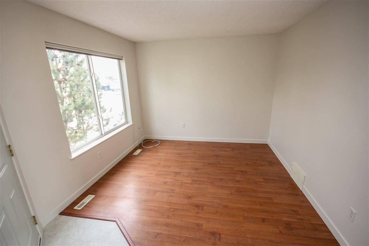 1201 - 610 King Street, Spruce Grove | Image 2
