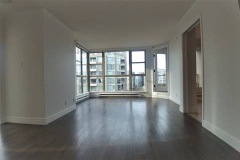 Condo for sale at 6119 Cooney Rd Unit 1201 Richmond British Columbia - MLS: R2426895