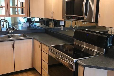Condo for sale at 6369 Coburg Rd Unit 1201 Halifax Nova Scotia - MLS: 201914758