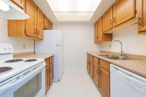 Condo for sale at 6595 Willingdon Ave Unit 1201 Burnaby British Columbia - MLS: R2376830