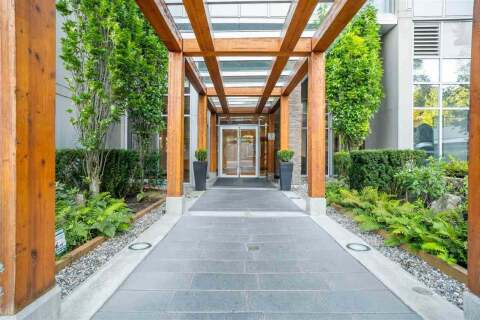 Condo for sale at 660 Nootka Wy Unit 1201 Port Moody British Columbia - MLS: R2497996