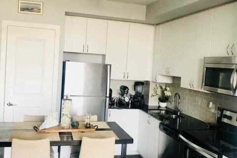 Apartment for rent at 68 Merton St Unit 1201 Toronto Ontario - MLS: C4817247