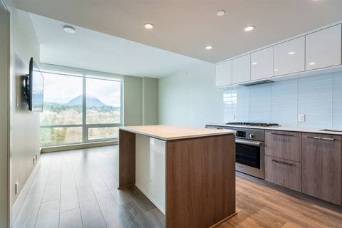 Condo for sale at 680 Seylynn Cres Unit 1201 North Vancouver British Columbia - MLS: R2418408